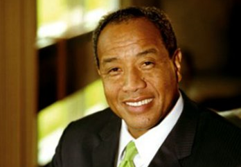 michael_Lee_Chin 2.jpg