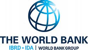 World Bank appoints new Chief Economist for Latin America & the Caribbean