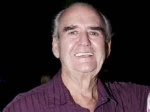 Antony Hart
