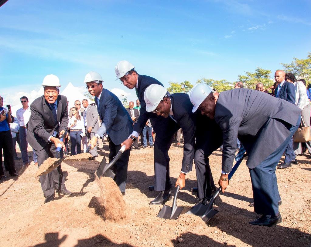 BPO Sector Gets $4 Million Dollar Investment; Set To Create 4500 Jobs