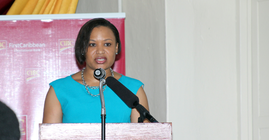 Barbados Bankers' Association Wants Government To Broaden Tax Base