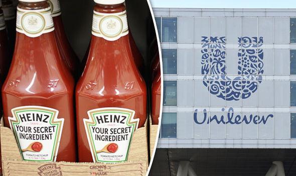 Heinz-Kraft-Unilever-768775