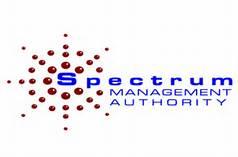 Spectrum Management Authority- Jamaica