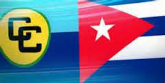 The Caribbean Community (CARICOM) and Cuba