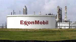 Exxon Mobil Has Asked Guyana's Government For A Production License To Start Pumping Oil From The Seabed By Late 2019