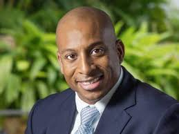 TEF Funds Are Specifically For Investment In The Infrastructural Enhancement Of The Tourism Sector As A Whole As The TEF Was Designed To Remove That Burden From The Jamaican Taxpayer – Robinson
