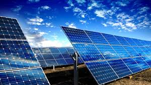 JPS Signs Power Purchase Agreement With Eight Rivers Energy Company, To Construct A 37MW Solar Power Plant In Paradise Park Westmoreland