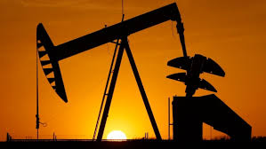 Oil Prices Are Rising Again!