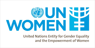 Signing of UN Women – Private Sector Partnership in support of Women's Economic Empowerment.