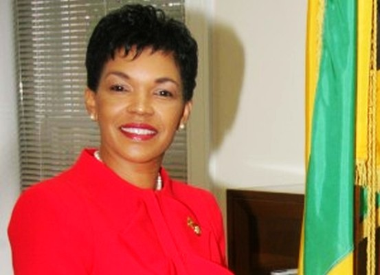 """Jamaica Is Open For Business"" Says Ambassador To The US"