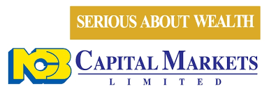 NCB Capital Markets Limited To Launch Online Customer Portal