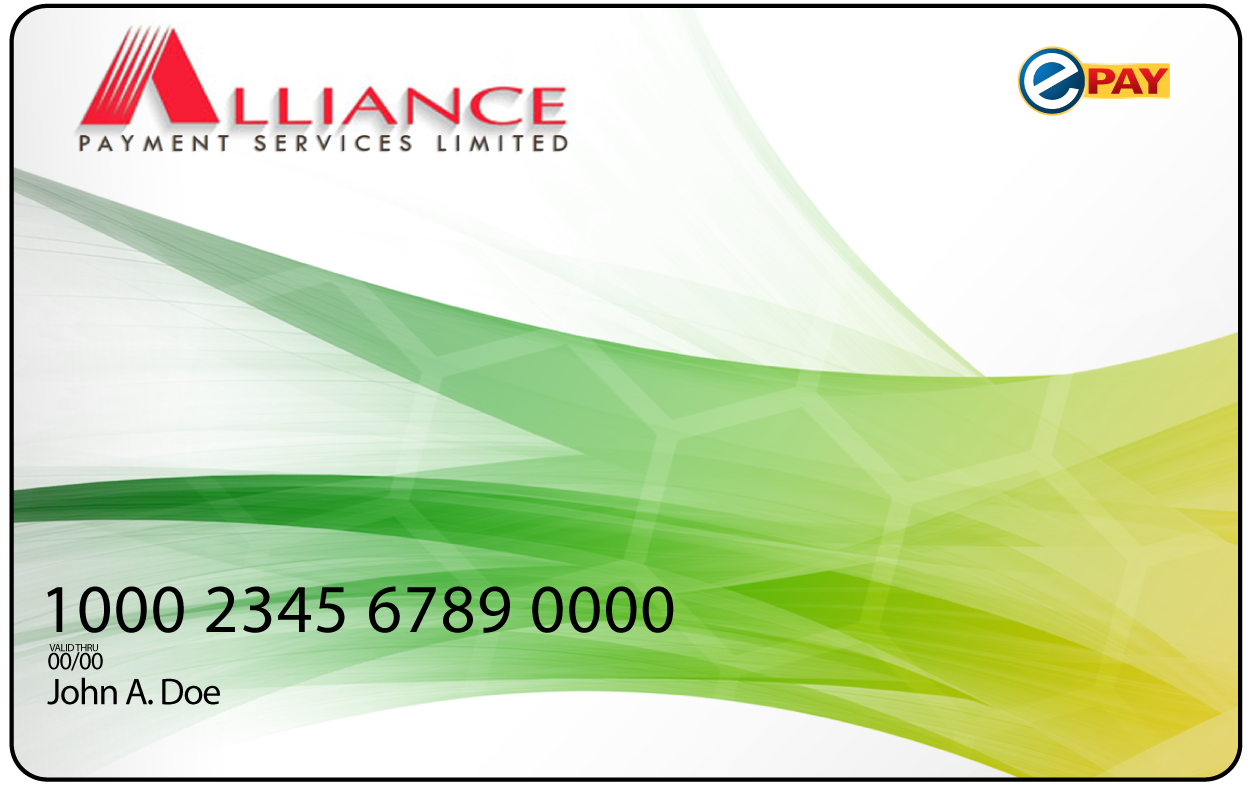 Alliance Payment Services launches Jamaica's First Cashless System For Schools