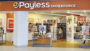 Payless Bankruptcy Will Not Impact Operations In The Caribbean.