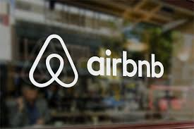 Airbnb Going Business Class
