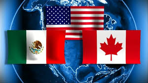 NAFTA Should Be Modernised Only Under The Agreement Of The Three Parties.