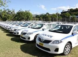 Jetcon Looking To Secure Lucrative Tender Contract To Supply Pre-Owned Motor Vehicles To Jamaican Government.