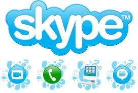Skype Is Fighting Back Against Snapchat And Imessage
