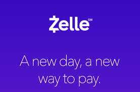 U.S. Banks And Credit Unions Unveil Person-To-Person Payments Service Called Zelle