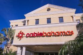 Cable Bahamas Listed on the Jamaica Stock Exchange