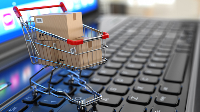 13 % Of All Foreign Exchange Transactions Are Associated With Online Shopping –  T&T Government Not Happy.