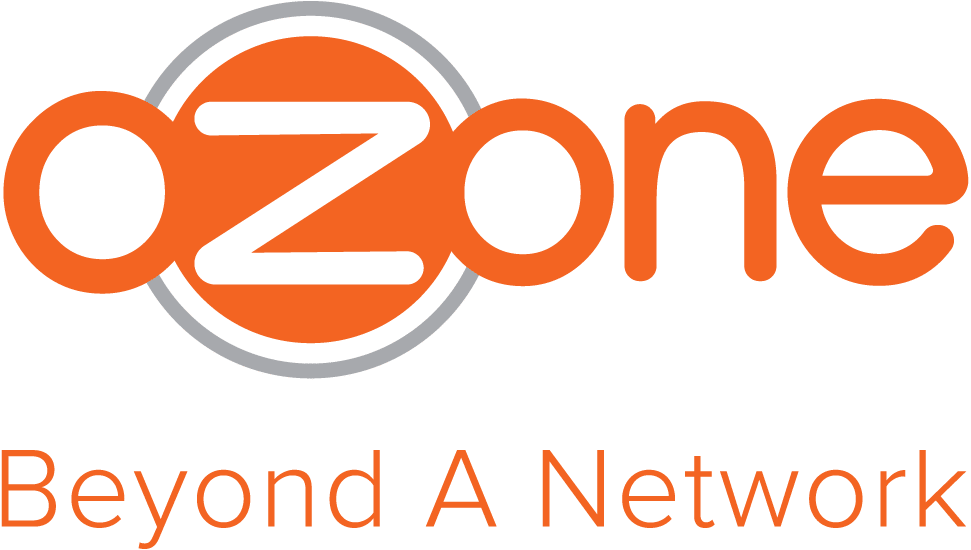 Ozone-Logo-with-tagline