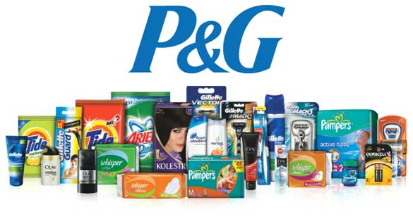Athol Smith Selling His Local Procter and Gamble Distribution Company, Consumer Brands, To GraceKennedy
