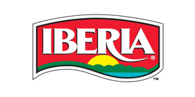 Iberia Foods Company of New York