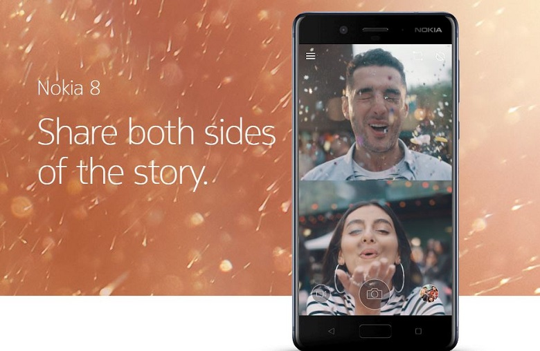 nokia-8-launched-bothie-mode