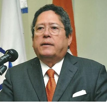 Dominican Republic Looking To Revitalise Exports and Investments with Jamaica and Other Countries in the English-Speaking Caribbean – Nicolas