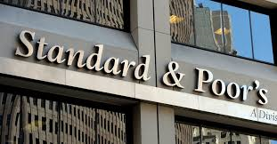 Standard Poor's Downgrades Barbados For The Second Time In Six Months