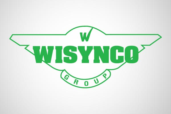 """Selling Shareholders"" to Pocket J$5B of the $6B in Wisynco Group Limited IPO."