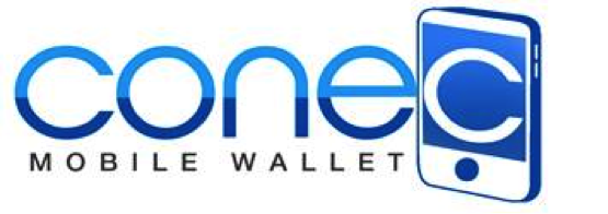 Jamaica Co-operative Credit Union League Closes CONEC Mobile Wallet Service