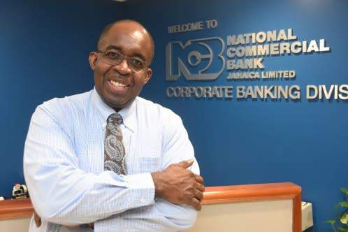 NCB Financial Group Posts Highest Profit In Company History Supported By Strong Performances Across Business Segments.