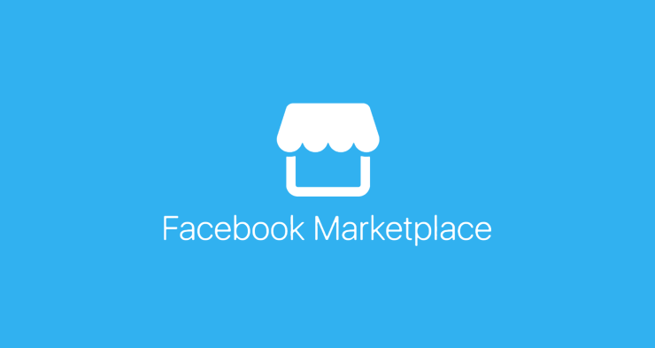Facebook Marketplace Now Available In Selected Markets