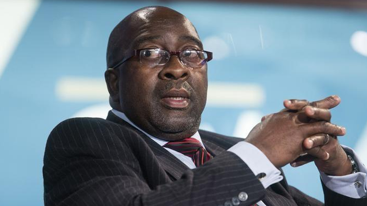 Ramaphosa Brings Back Nhlanhla Nene As South Africa's Finance Minister