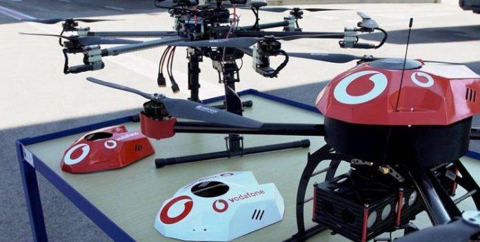 Vodafone-Drone-696×351