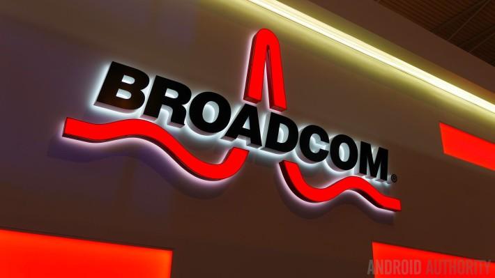 Broadcom set to raise Qualcomm bid to US$145bn