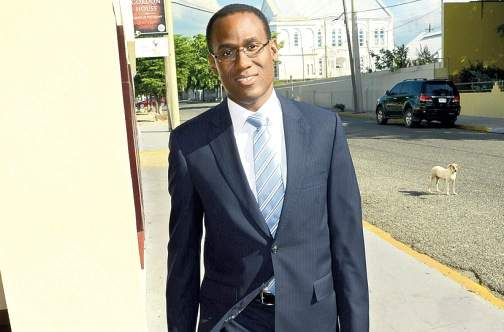 Jamaica Must Be Disciplined In The Management Of Its Economic Affairs