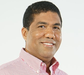 JMMB Group Creates Innovation Centre In Partnership With Sheldon Powe, Former Group Chief Information Officer.