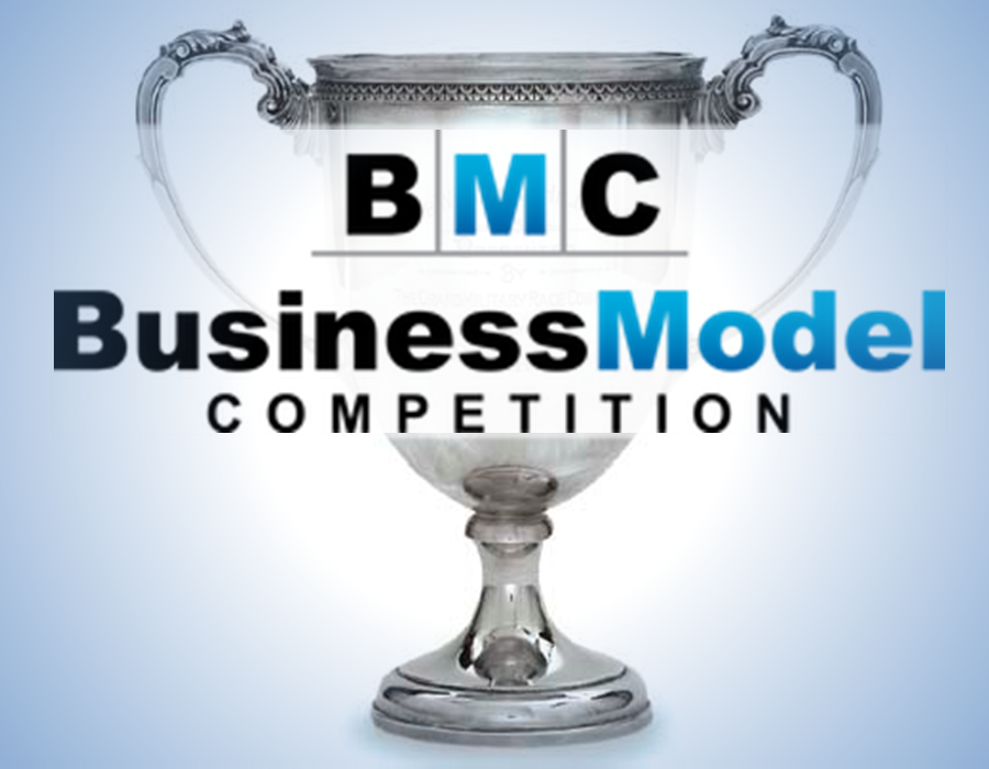 Five Teams From Jamaica Set To Compete In The International Business Model Competition