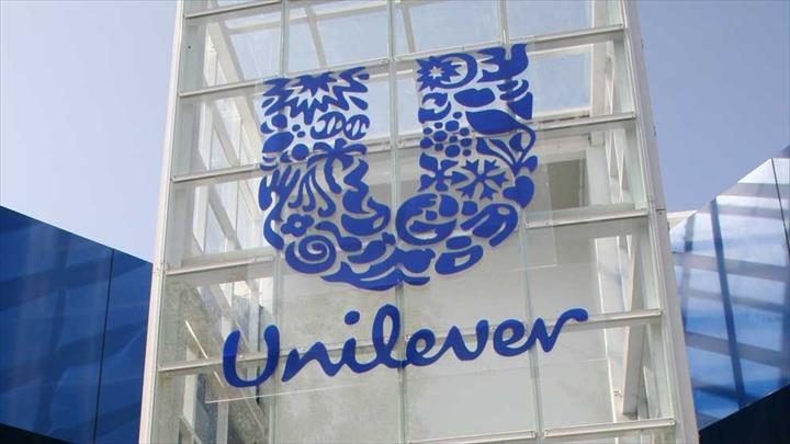 Unilever Caribbean Closes 2017 With EPS Of 40 cents Down From $1.62 in 2016.