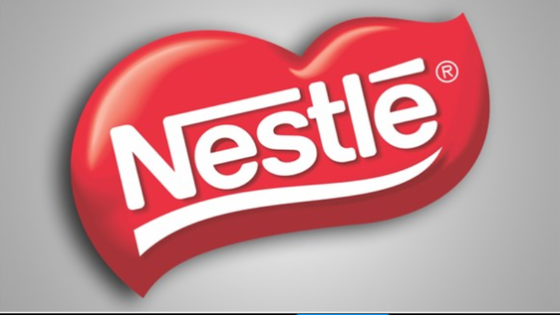 "Nestle And Starbucks Form ""Global Coffee Alliance"" With Deal Worth $7.15B!"