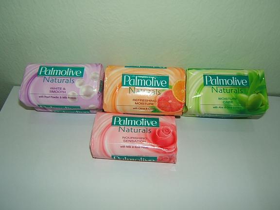 Palmolive_Soap