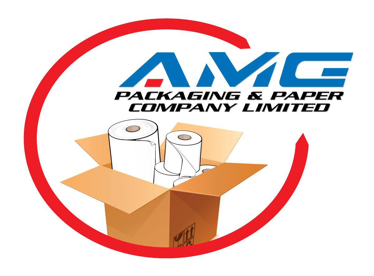 Amg-Packaging