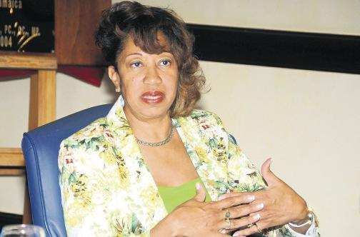 JAMPRO Launches Global Services Sector Programme To Position Jamaica As A Digital Hub For Business As Well As Generate More Employment In Information Technology (IT)-Enabled Services.