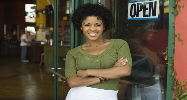 black-woman-business-owner-620×330