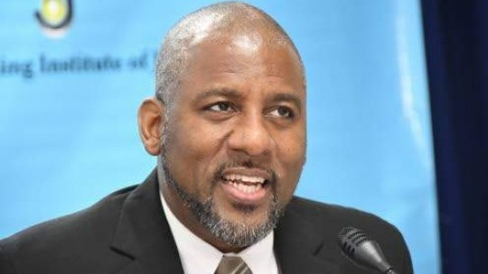 Jamaica Reporting Notable Gains Under National Development Plan (NDP) – Vision 2030 – Henry
