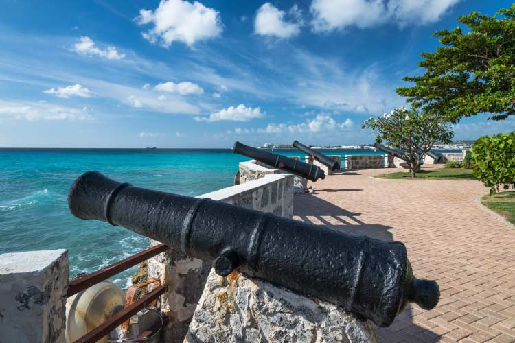 charles-fort-needhams-point-barbados-west-indies
