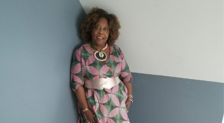 Anita Davis Defoe 2.jpg