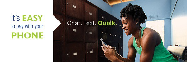 Mobile-Money-Solution-Quisk